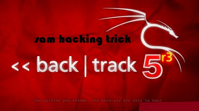 backtrack 5 iso download 32 bit